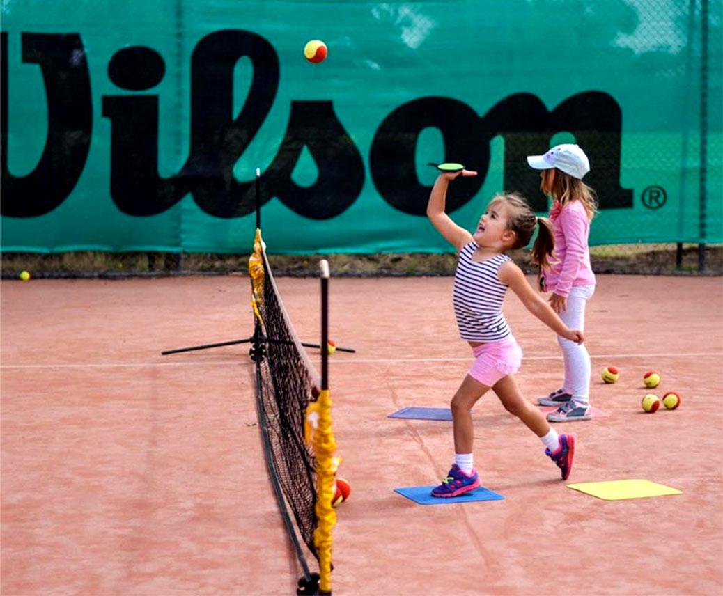 tennis-lesson