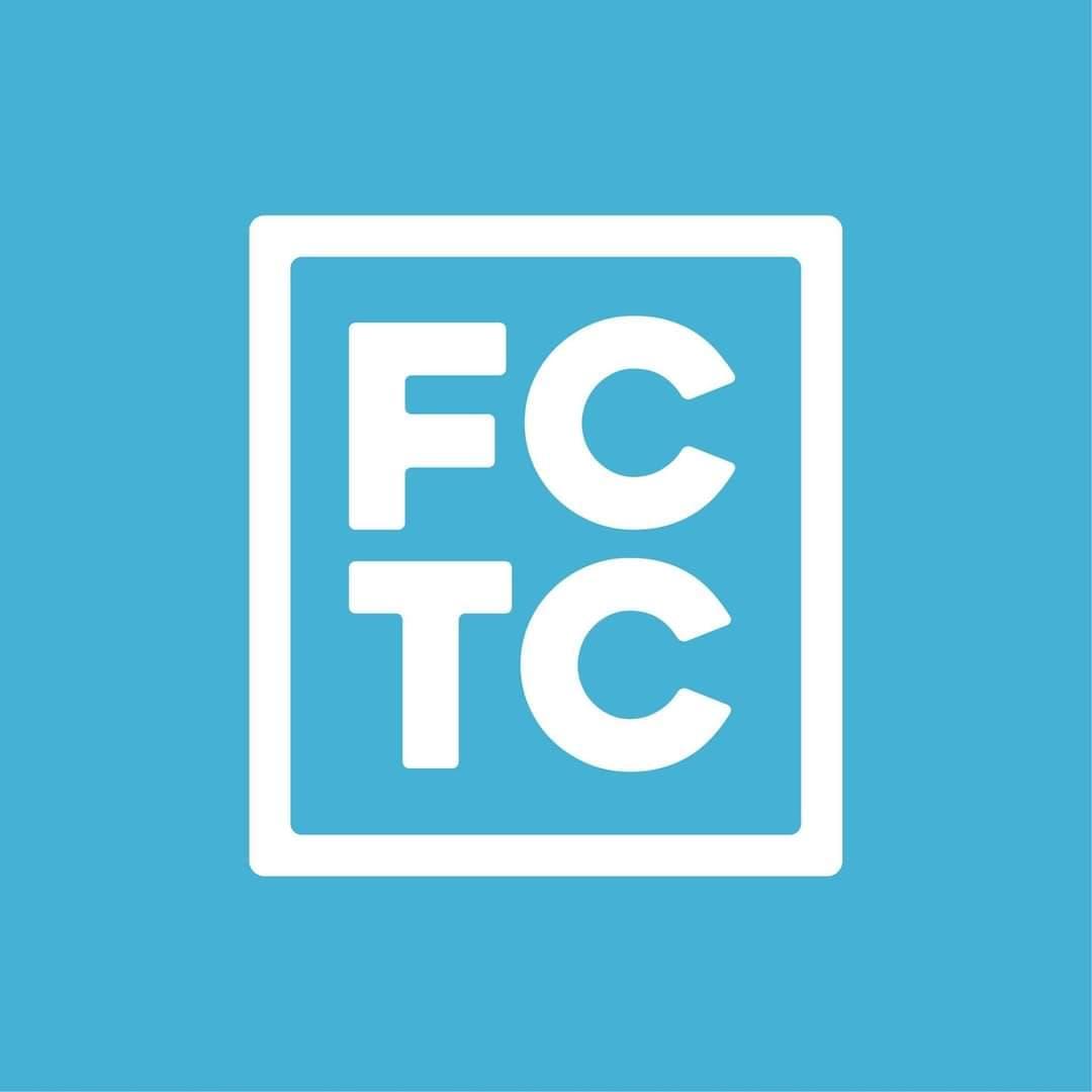 FCTC LOGO